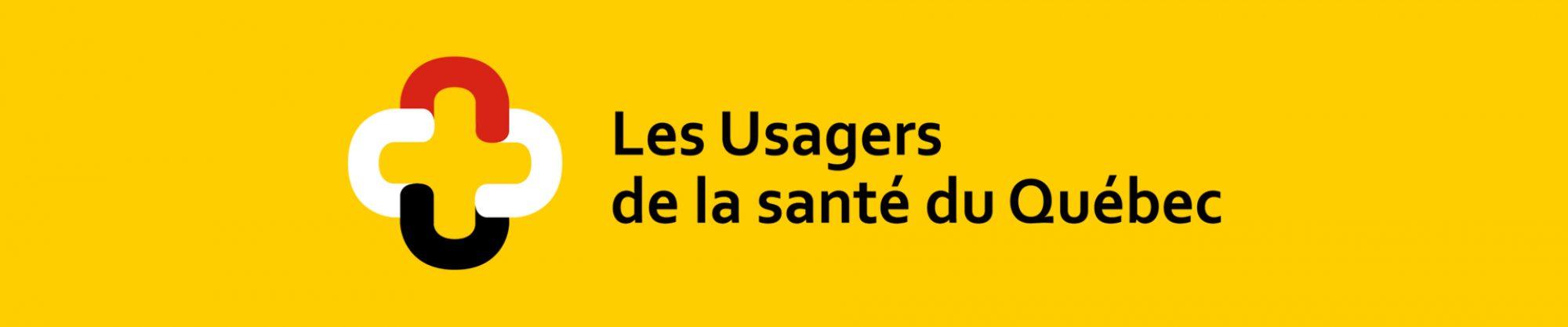 Les Usagers de la santé du Québec